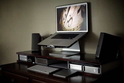 Superb Best Home Office Computer Edeprem Com Largest Home Design Picture Inspirations Pitcheantrous