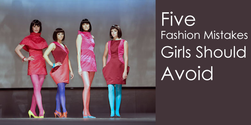 girls_fashion
