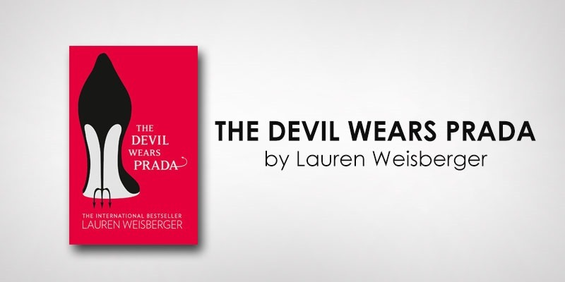 THE DEVIL_Waers_Prada