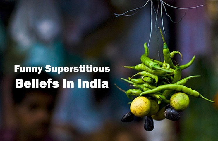 superstitious belief Most americans know superstitions are scientifically irrational this is why more than 50 percent of us believe in them.