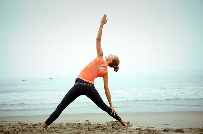 Tippr_Yoga_Breathe