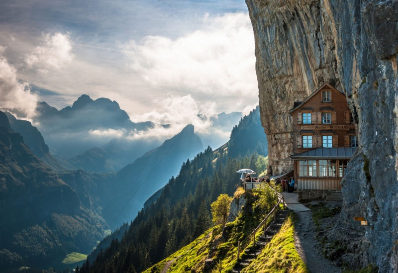 AwesomePlaces_Ascher_Cliff_Switzerland01