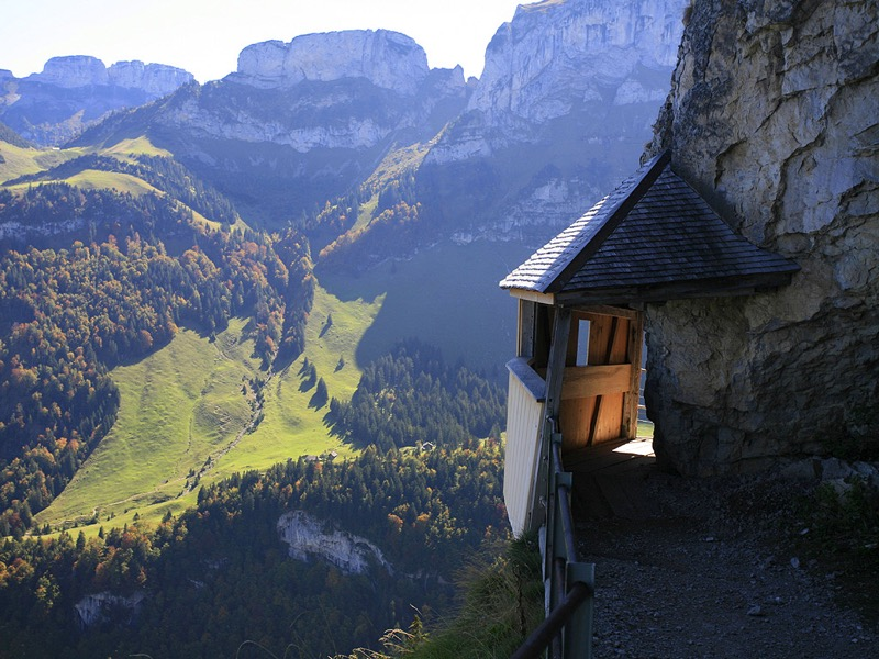 AwesomePlaces_Ascher_Cliff_Switzerland03