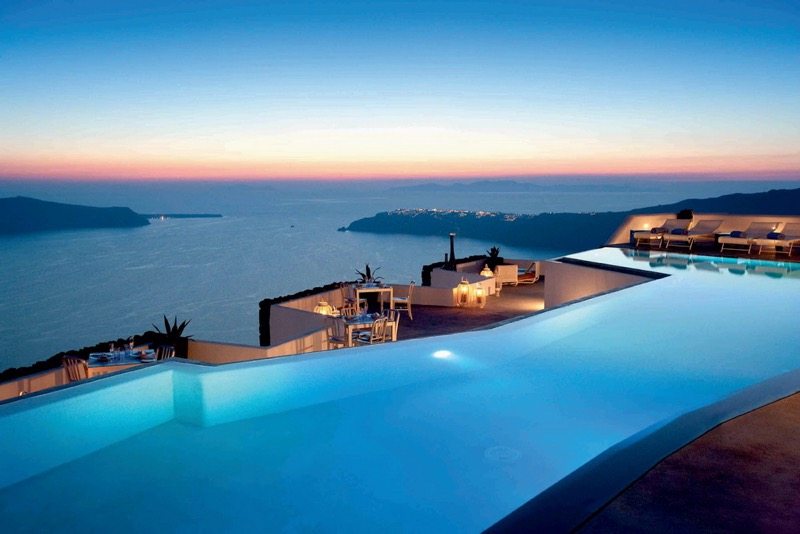 AwesomePlaces_AstarteSuitesHotel_Greece02