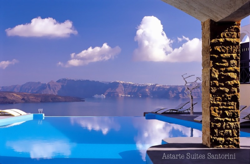 AwesomePlaces_AstarteSuitesHotel_Greece03