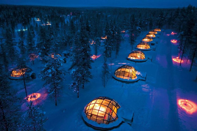 AwesomePlaces_HotelKakslauttanen01