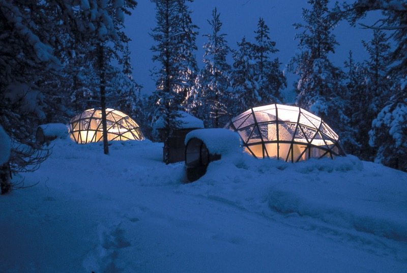 AwesomePlaces_HotelKakslauttanen02