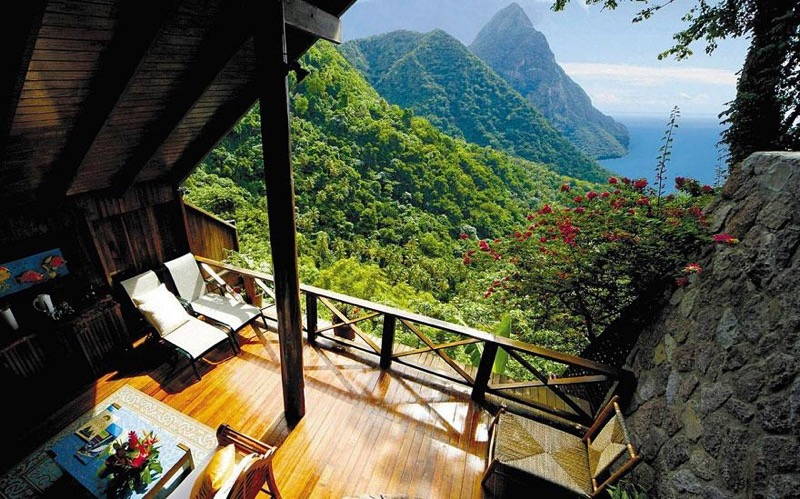 AwesomePlaces_LaderaResort01