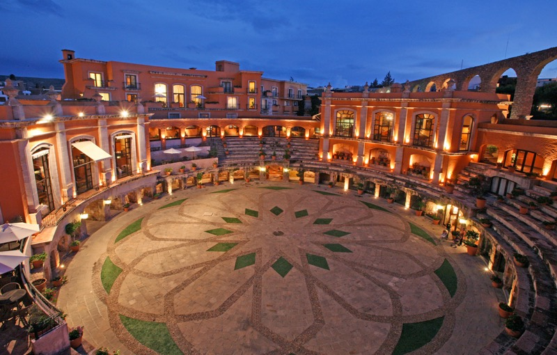 AwesomePlaces_QuintaRealZacatecas_Mexico01