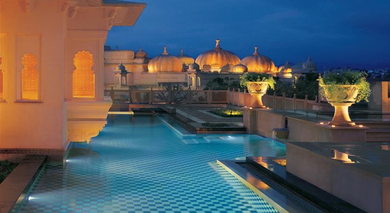 AwesomePlaces_TheOberoiUdaivilas_India03