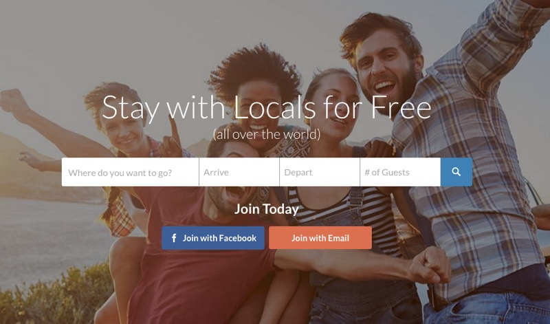 AwesomeWebsites_CouchSurfing