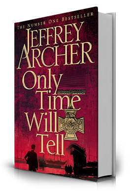 Only Time Will Tell Book Cover.jpg