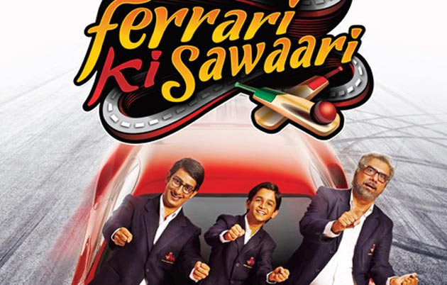 Inspirational_Movies_FerrariKiSSawari