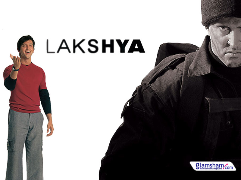 Inspirational_Movies_Lakshya