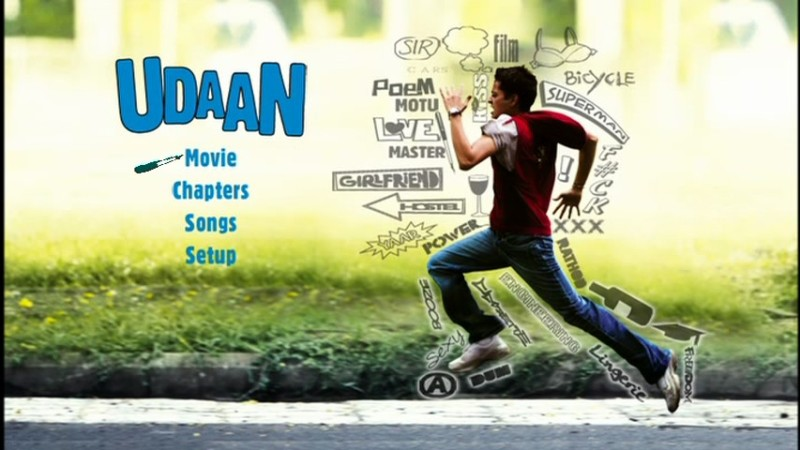 Inspirational_Movies_Udaan