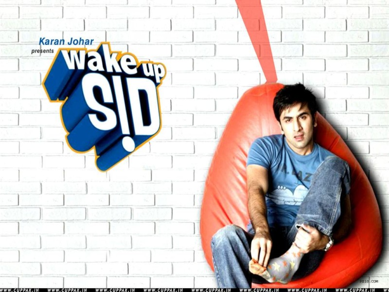 Inspirational_Movies_WakeUpSid